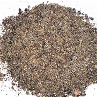 高效水煤浆添加剂|水煤浆添加剂