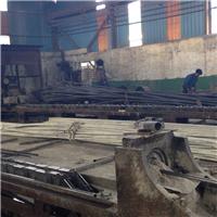 温州市龙湾鑫益不锈钢管厂