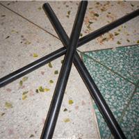 原装加纤PEI棒-黑色加纤PEI棒-PEI板型号