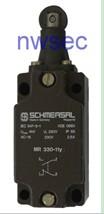 供应大量ZS336-11Z-M20开关