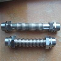 供应气体高压金属软管