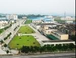 上海科仕控制系统有限公司