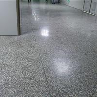 密封固化剂地坪施工队承接各类地坪加固工程