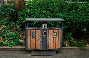 供应环卫垃圾箱|垃圾桶|分类垃圾箱