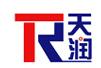 南京天润冷弯型钢有限公司