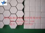 供应天津耐磨片耐磨陶瓷片生产厂家批发价格
