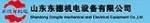 山东东德机电设备有限公司
