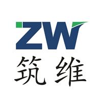 北京安杰发建材科技发展有限公司