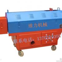 供应钢管调直机,钢管调直机原理