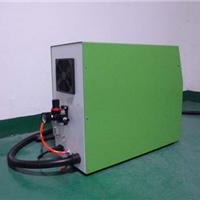 供应等离子处理表面处理机