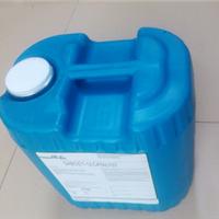 美国气体催干剂T-12 二月桂酸二丁基锡