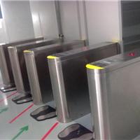 供应静电测试三辊闸 ,防静电系统