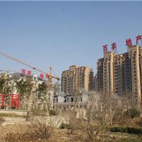 河北省沧州长城涂料厂
