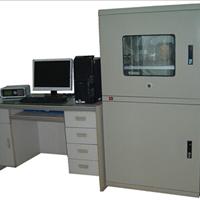 供应SHD-型温湿度表自动检定装置
