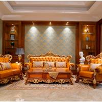 欧式家具,首选万兴家具,专注欧式家具10年,2015招商