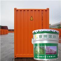 广州改性丙烯酸聚氨酯漆  丙烯酸漆价格