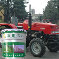 广州厂家直销 环氧底漆  汽车机械专用