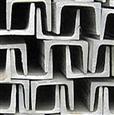 专业生产不锈钢型材