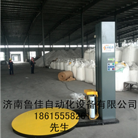 供应耐火砖缠绕包装机