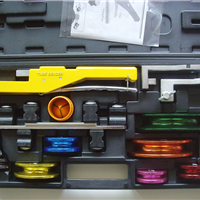 供应  弯管器 推进式多功能弯管器 CH-404RL