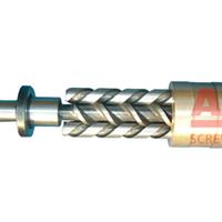 供应HSJ80-42,63 L/MIN,3 KW三螺杆泵
