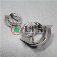 供应金属共轭环