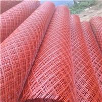 供应圈玉米钢板网