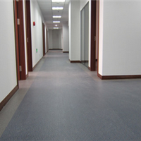供应天津PVC地板