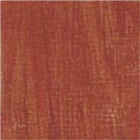 供应天津PVC地板_PVC地板施工