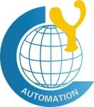 武汉楚仪自动化技术有限公司