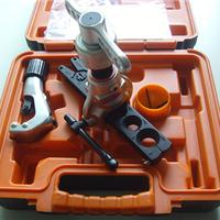 供应棘轮扳手偏心式扩管器 铜管扩口器