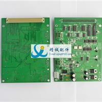 海天注塑机A62电脑电子尺板DCSADMC