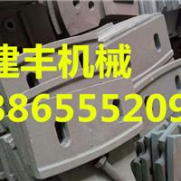 供应河南长城JS1000搅拌机配件