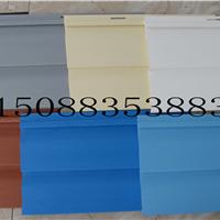 白城PVC外墙挂板种类装饰板直销厂家