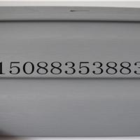 辽源PVC外墙挂板种类装饰板直销厂家