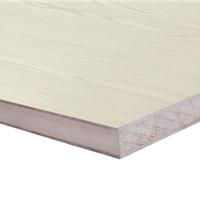 连芯金杉木生态板 精材艺匠生态板值得信赖