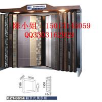 :广州市番禺区沙头街鑫烽机械零部件加工厂