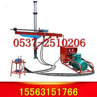 供应ZYJ-420/200架柱式液压回转钻机供应商
