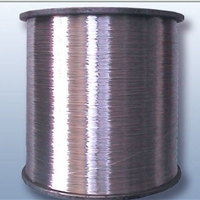 供应东轻铝5B05超厚铝板密度-5B05铝板规格