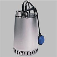 格兰富不锈钢潜水泵AP12.40.04.A1