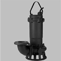 格兰富潜水排污泵DPK10.50.075.5.0D