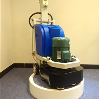南京石材翻新机|地坪打磨机|大功率研磨机
