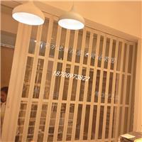 供应西安优质PVC折叠门吊趟门
