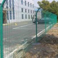 供应河北公路铁路隔离铁丝网防护围栏护栏网