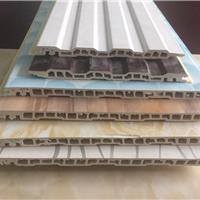 供应上海金纬PVC快装集成墙板设备生产线