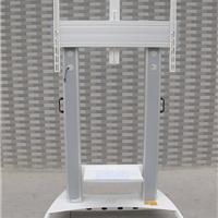 AVT1800-100-1P电视机移动落地推车