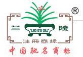 江苏兰陵油漆有限公司