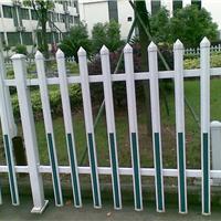 供应卓良丝网塑钢护栏网 PVC护栏 草坪围栏