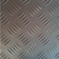 供应天津钢板纹PVC地板_健身房宾馆PVC地板