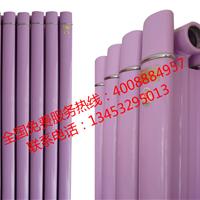 山西|钢铝复合散热器5090系列|暖气片批发